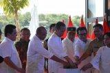 PT PP sinergi dengan ASDP andil bangun kawasan pariwisata di Labuan Bajo
