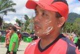 Manajemen Persipura Jayapura segera umumkan skuat tim kompetisi Liga 1 musim 2020