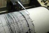 Gempa bermagnitudo 6,8 di Turki tewaskan 18 orang