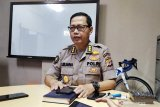 Sejumlah anggota 'Sunda Empire' sudah diperiksa polisi