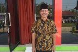 PKB : Usut pelaku kekerasan wartawan ANTARA di Aceh