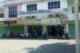 Pemkot Mataram pastikan tak terima permohonan izin pasar modern