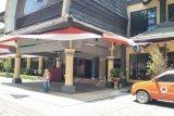 Pemkot Mataram segera membebaskan lahan kantor wali kota