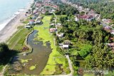 Pariaman rancang Talao Manggung jadi destinasi wisata baru