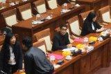 Dewas bantah suara tak bulat pecat Helmy Yahya