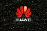 Karyawan Huawei dikabarkan terkena virus corona