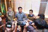Gubernur Sumsel minta imigrasi  perketat pemantauan wisatawan