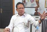 2019, Bulog Sultra Serap Beras Petani 18.000 Ton