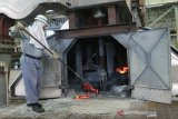 Kementerian : Kebutuhan listrik smelter capai 4.798 MW