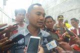 Polres Rohil kerahkan 150 personel amankan Imlek di Bagansiapiapi