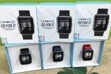 Advan luncurkan smartwatch StartGo  S1 harga ratusan ribu