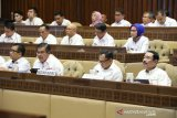Mendagri ingin status DKI Jakarta harus diubah