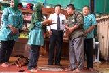 Potong jalur distribusi pertanian, KTNA Yogyakarta memperkuat jejaring