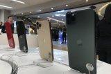 Apple perpanjang penutupan tokonya di China terkait virus corona
