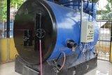 DLH Manado tegaskan PL insinerator dibolehkan aturan