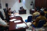 Komisi I DPRD soroti pemanfaatan dana kelurahan