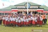 Disdik: kehadiran guru di sekolah pascarusuh Jayawijaya mulai meningkat