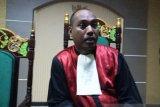PN Timika izinkan pemilik amunisi bersaksi sidang Pengadilan Militer