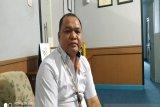 Pelni Jayapura siap sediakan hotel terapung untuk PON Papua 2020
