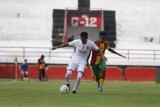 PSM isyaratkan mainkan Klok pada leg-2 kontra Lalenok United