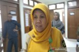 Kulon Progo mengalokasikan anggaran kesehatan warga miskin Rp28 miliar