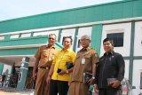 DPRD Kotim janji perjuangkan anggaran rumah sakit hingga tuntas