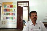Bawaslu meluncurkan program Pokdarlih minimalkan pelanggaran Pilkada