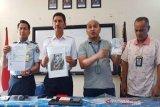 Wartawan Mongabay.com asal AS terancam penjara lima tahun