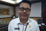 BPS Mataram mensosialisasikan sensus penduduk sistem daring