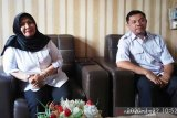 Realisasi penerimaan Samsat Buntok tahun 2019 melampaui target
