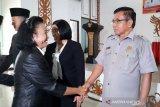 Pelantikan pejabat kecamatan di Gunung Mas harus segera dilakukan