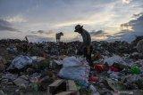 KLHK dorong 3,7 juta pemulung se Indonesia masuk ke sektor formal pengolahan sampah