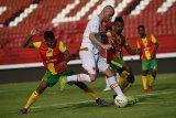 PSM Makassar taklukkan Lalenok United