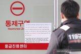 WHO memuji langkah China di Wuhan untuk cegah penyebaran virus
