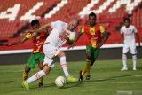 PSM Makassar kalahkan Lalenok United di kualifikasi Piala AFC