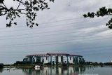 Manajemen segera laporkan markas Persebaya Surabaya ke PSSI