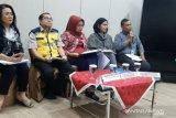 Antisipasi Indonesia hadapi virus berbahaya China