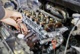 Kenali gejala mobil harus turun mesin