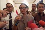 ABK korban penyanderaan Abu Sayyaf asal Baubau diserahkan kepada keluarga