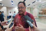 Dubes Malaysia sebut nelayan Indonesia diculik saat malam hari