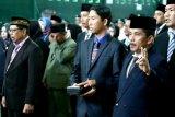 Bupati ingin sektor perhubungan di Seruyan berkembang secara maksimal