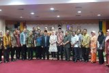 DPRD Riau sebut Bapenda punya PR besar gali pendapatan dari sektor pajak