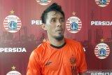 Sebelum direkrut kembali Persija Maman sempat berpikir bela klub lain