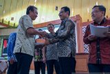 Dinsos Yogyakarta: Distribusi kartu KSJPS selesai akhir Januari 2020