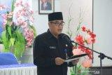 Kepala perwakilan lantik tiga pejabat BKKBN Sulut