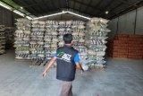 ACT salurkan satu ton beras kepada santri di pelosok Sulsel