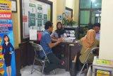 Pertumbuhan ekonomi Mataram turun pada 2019