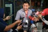 KPK periksa Fahd El Fouz kasus korupsi proyek di Kemenag 2011
