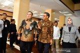 Ketua KPK : Tiga bidang rentan korupsi