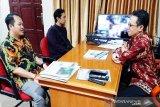 DPRD Kotim apresiasi dukungan pers